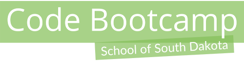 Code Bootcamp School